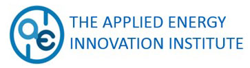 Applied Energy Innovation Institute